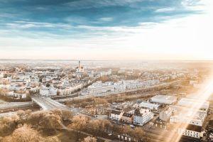 geheimtipp Augsburg 4 Orte für waschechte Augsburger