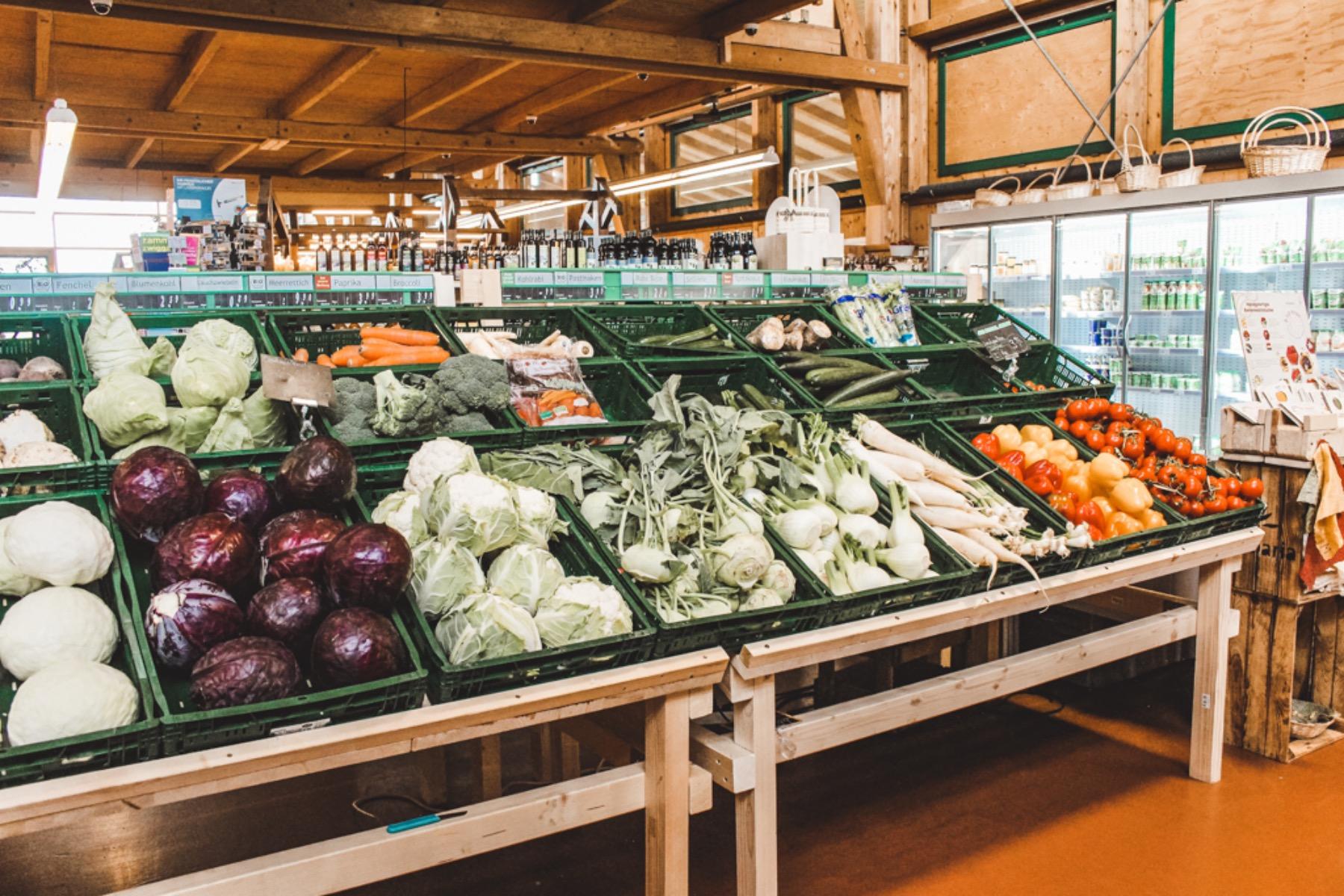 geheimtipp Augsburg Bauermarkt