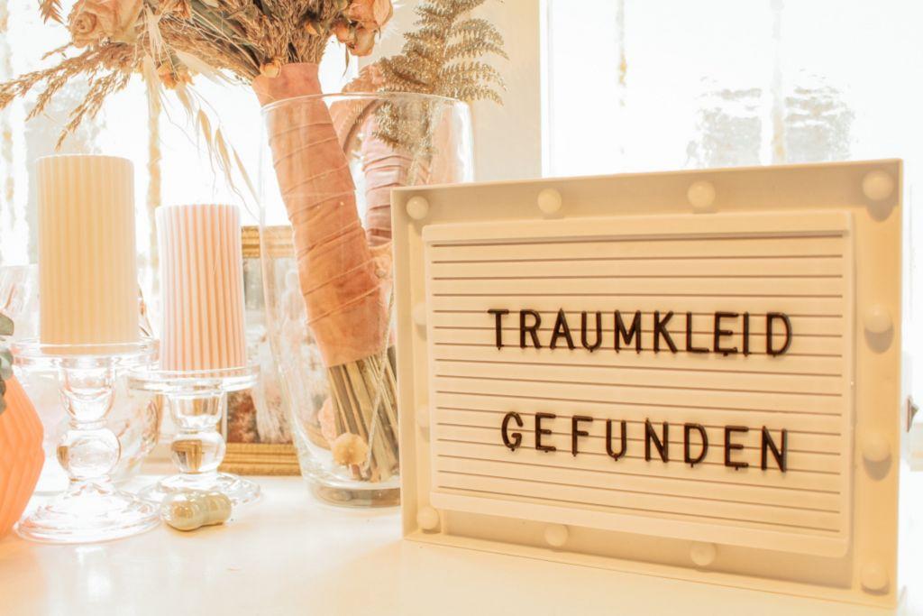 geheimtipp Augsburg Brautkleid