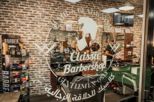 Geheimtipp augsburg classic Barber
