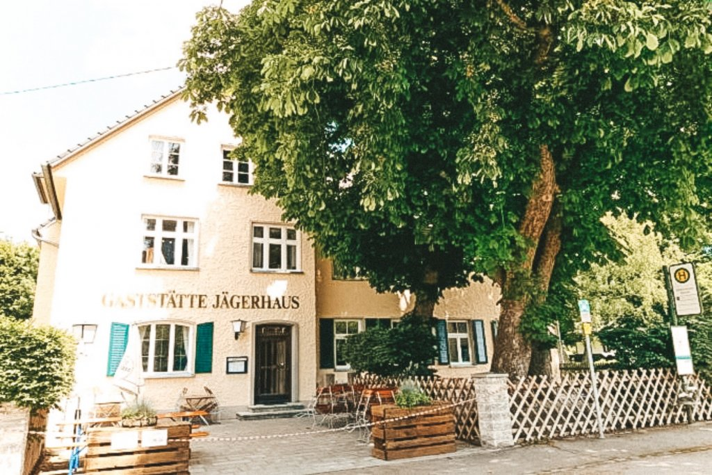 geheimtipp augsburg biergarten3