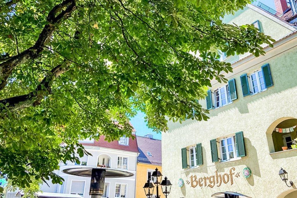 geheimtipp augsburg biergarten8