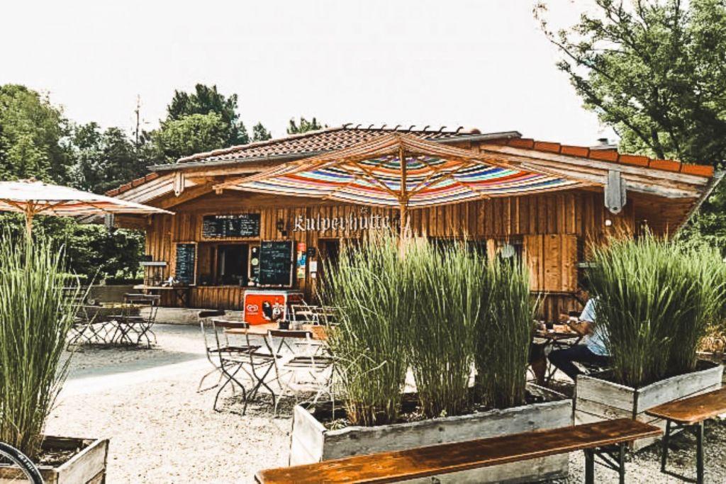 geheimtipp Augsburg biergarten