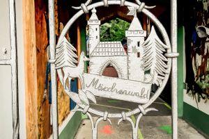 geheimtipp Augsburg märchenwald