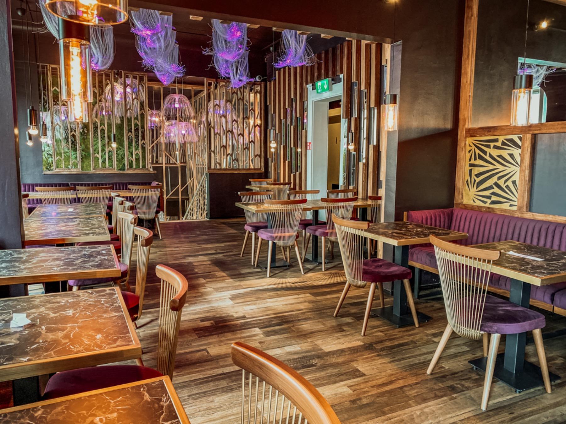 geheimtipp augsburg Rice Bar