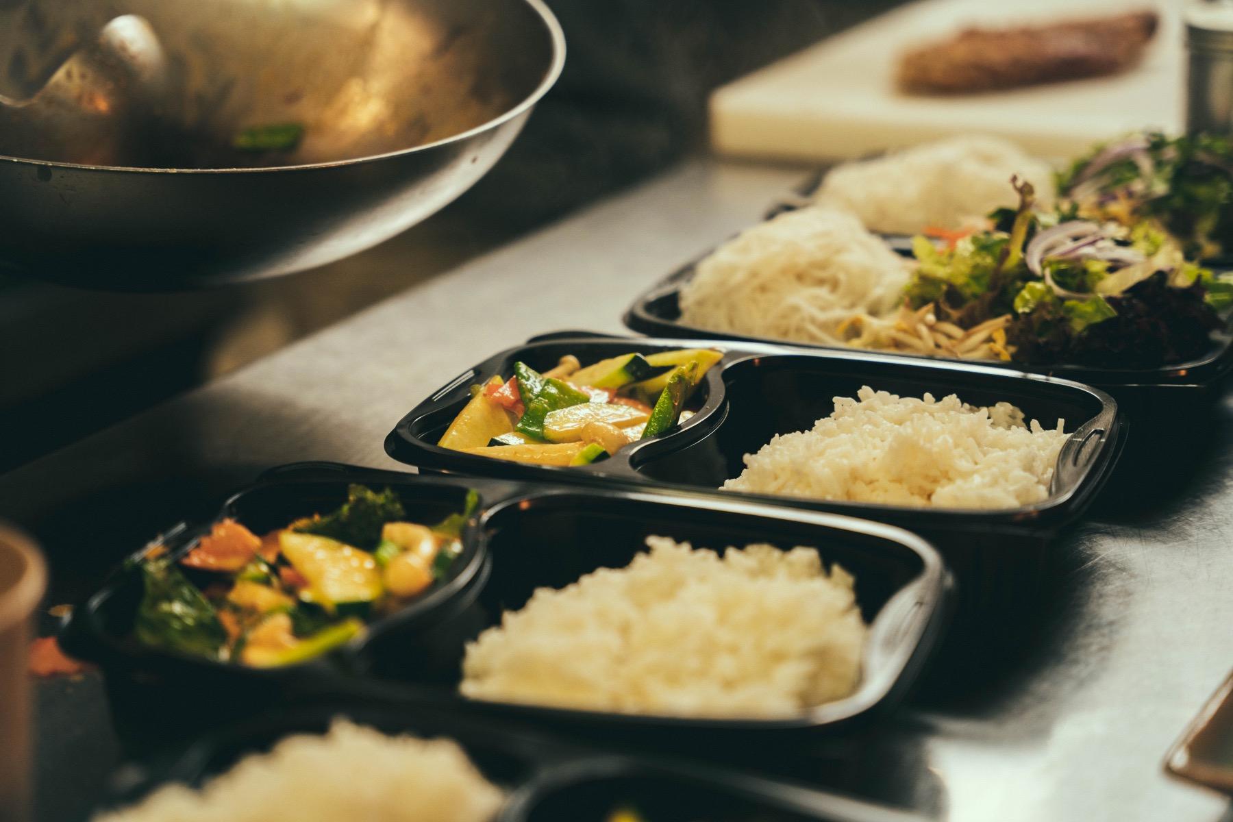 geheimtipp Augsburg rice bar – ©Herzbube