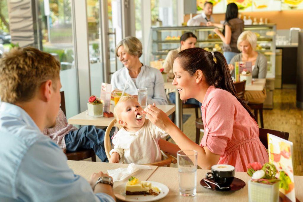 geheimtipp Augsburg familie café restaurant