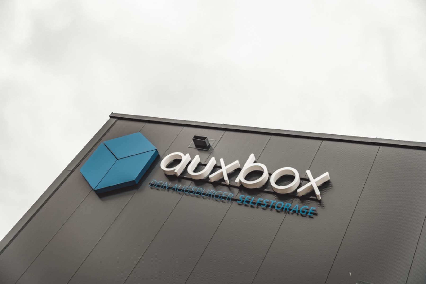 geheimtipp Augsburg auxbox