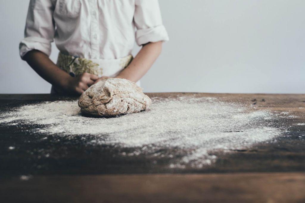 geheimtipp Augsburg Bäckerei