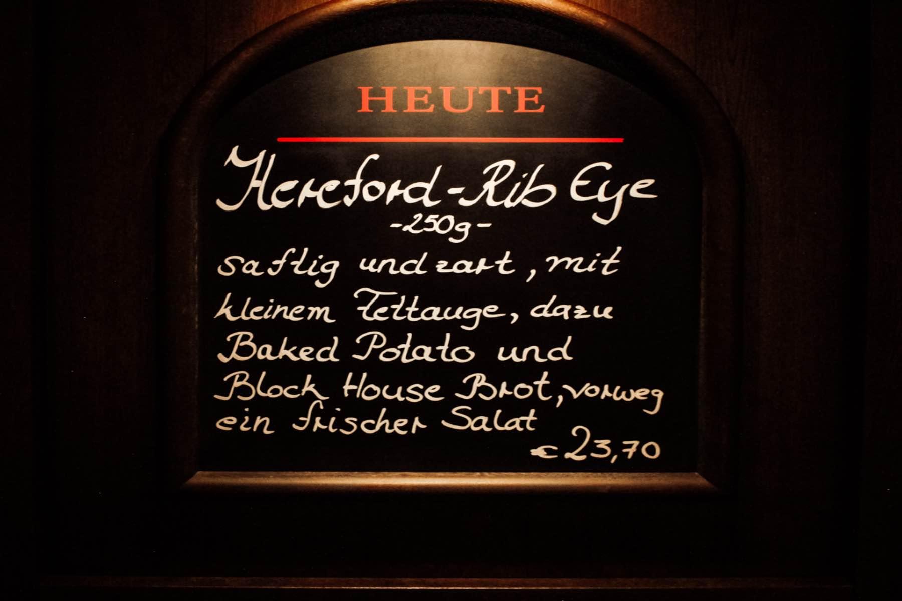 geheimtipp Augsburg Blockhouse