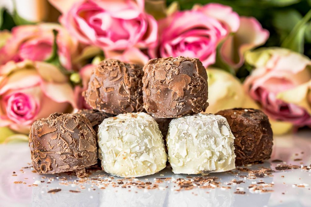 geheimtipp Augsburg Schokoladenladen