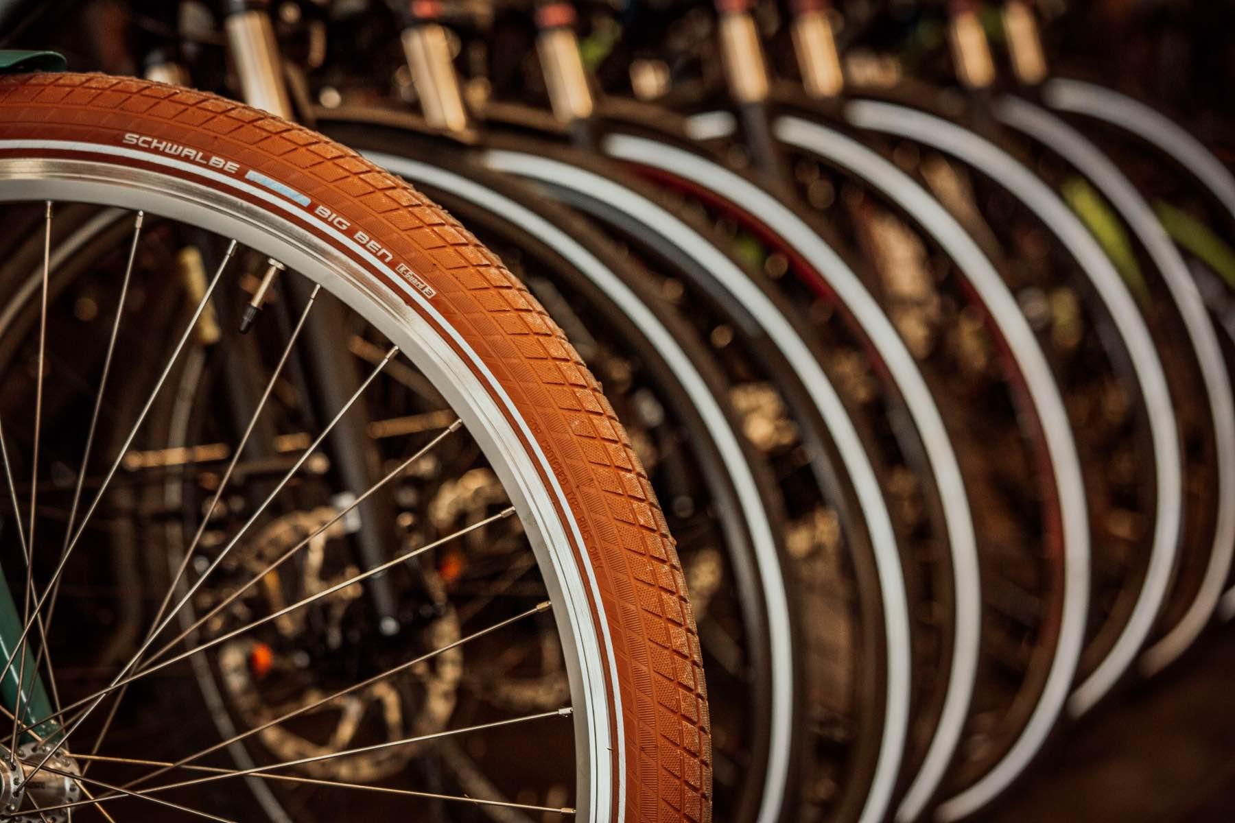 geheimtipp Augsburg fahrradzentrale