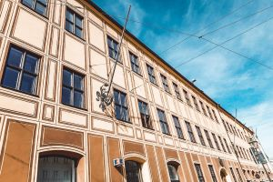 geheimtipp Augsburg függerhaus