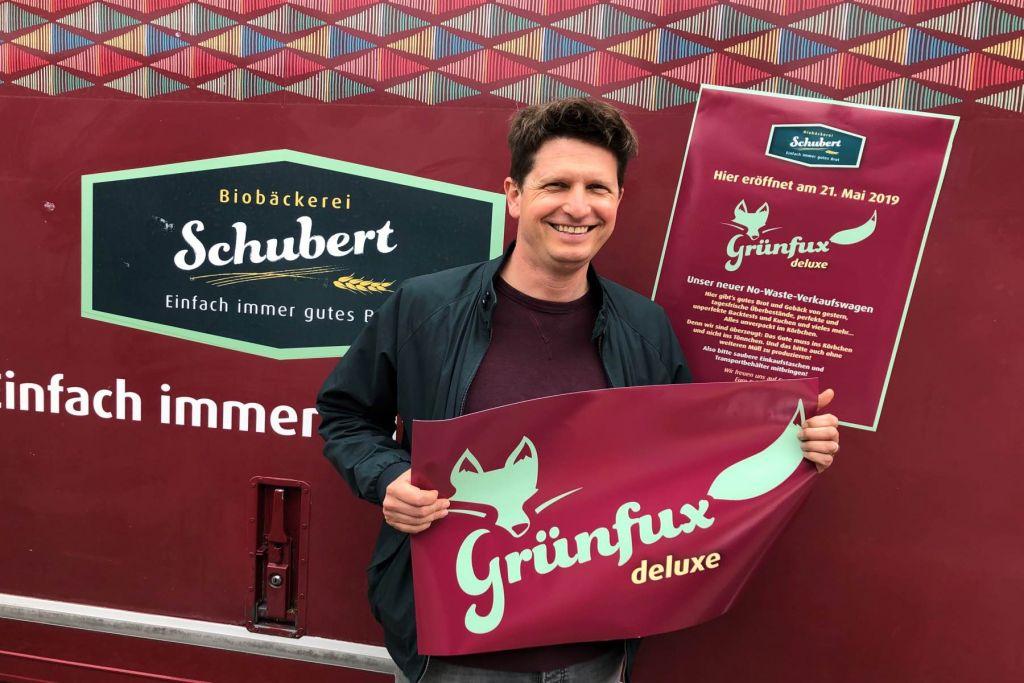geheimtipp Augsburg Schubert