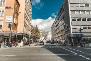 geheimtipp Augsburg Kesselmarkt