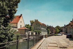geheimtipp Augsburg kanäle