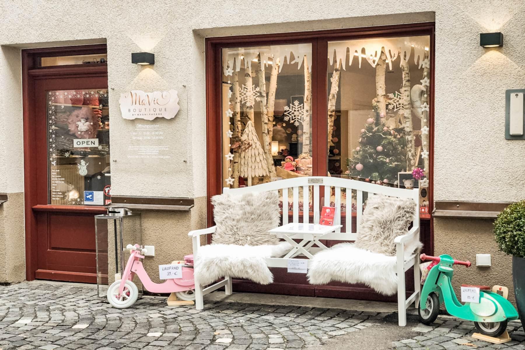 geheimtipp Augsburg mavie
