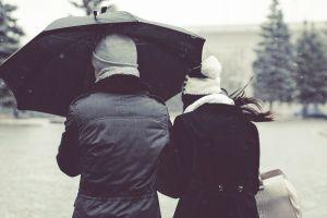 geheimtipp Augsburg schlechtes Wetter