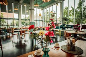 geheimtipp Augsburg Café himmelgrün