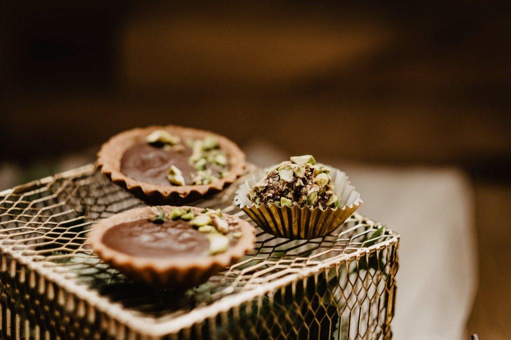 geheimtipp Augsburg Schokolade Pralinen – ©Unsplash