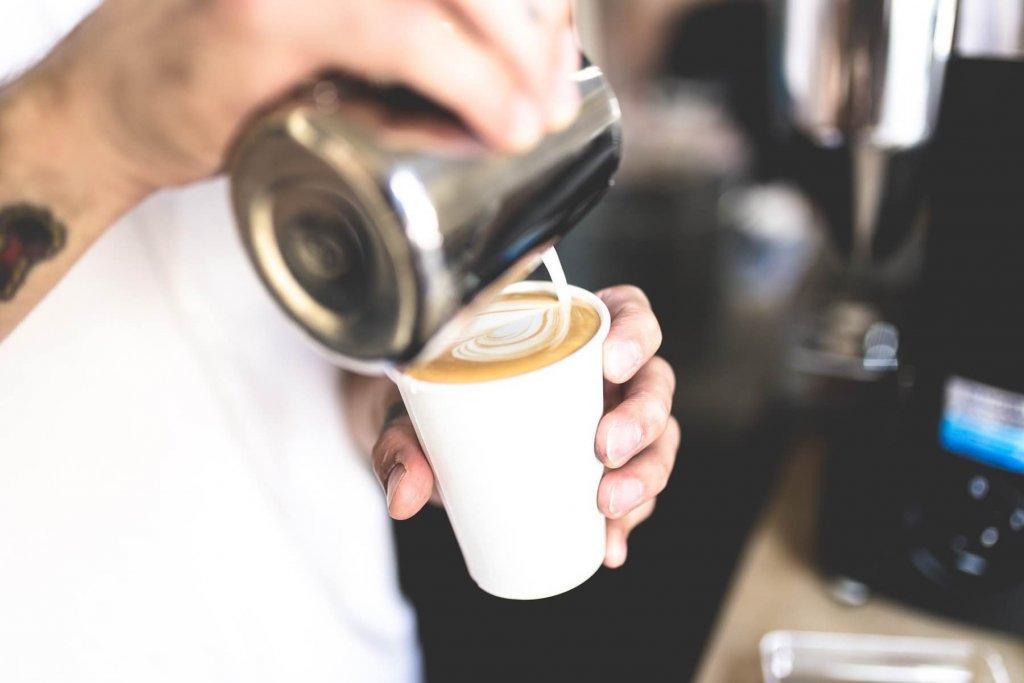 caffee to go Kaffee von café il vicolo – ©Pixabay