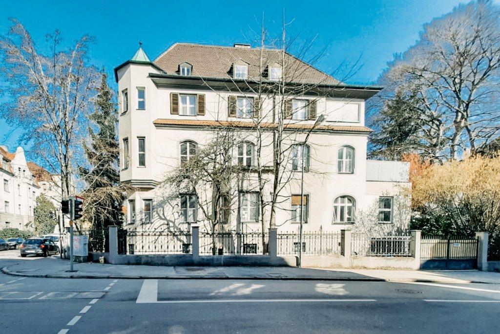 geheimtipp augsburg petition alte häuser retten 13