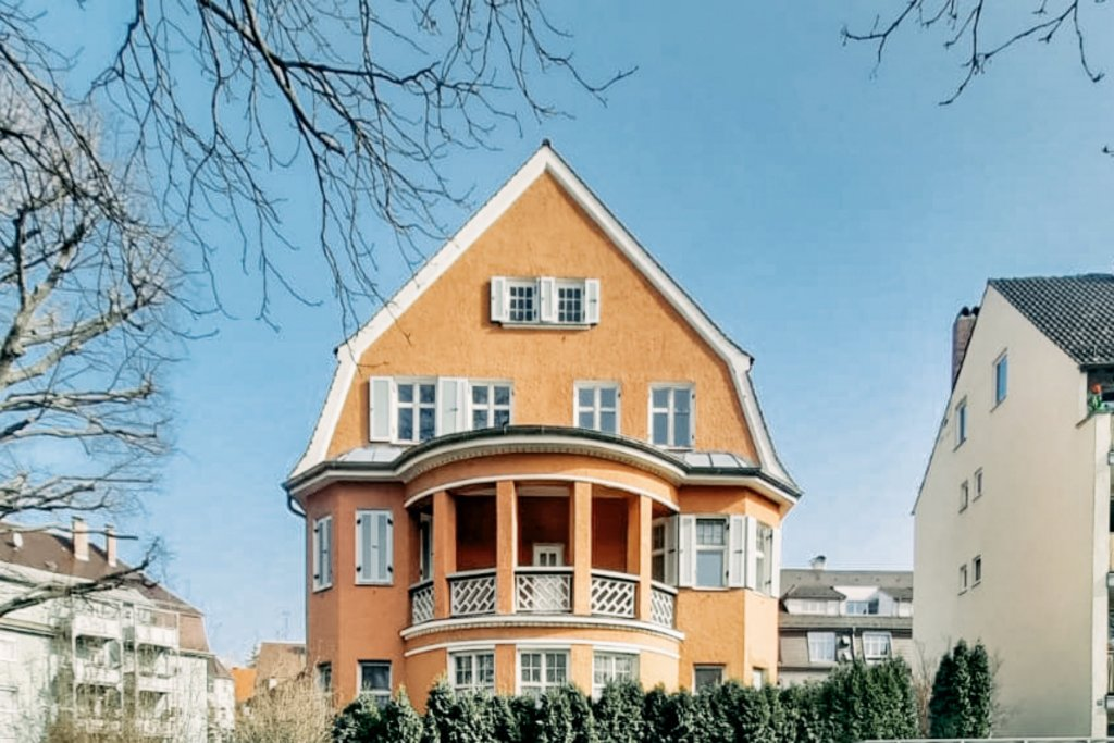 geheimtipp augsburg petition alte häuser retten 14