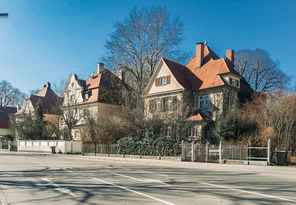 geheimtipp augsburg petition alte häuser retten 20