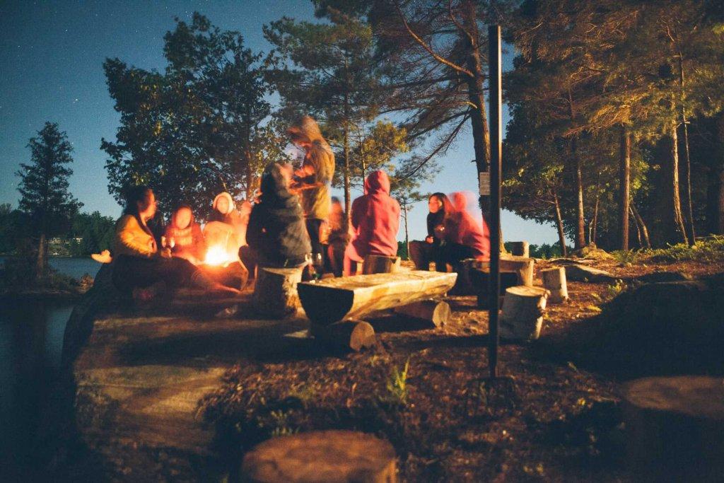 Campingzelten2
