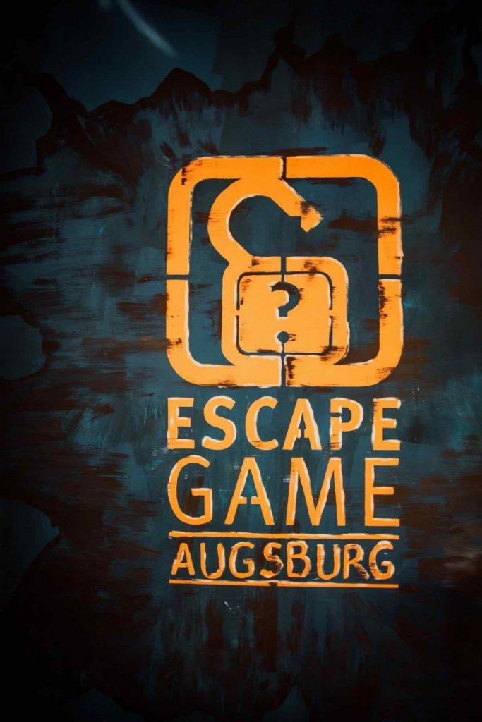 Escape Game Augsburg Räumlichkeiten