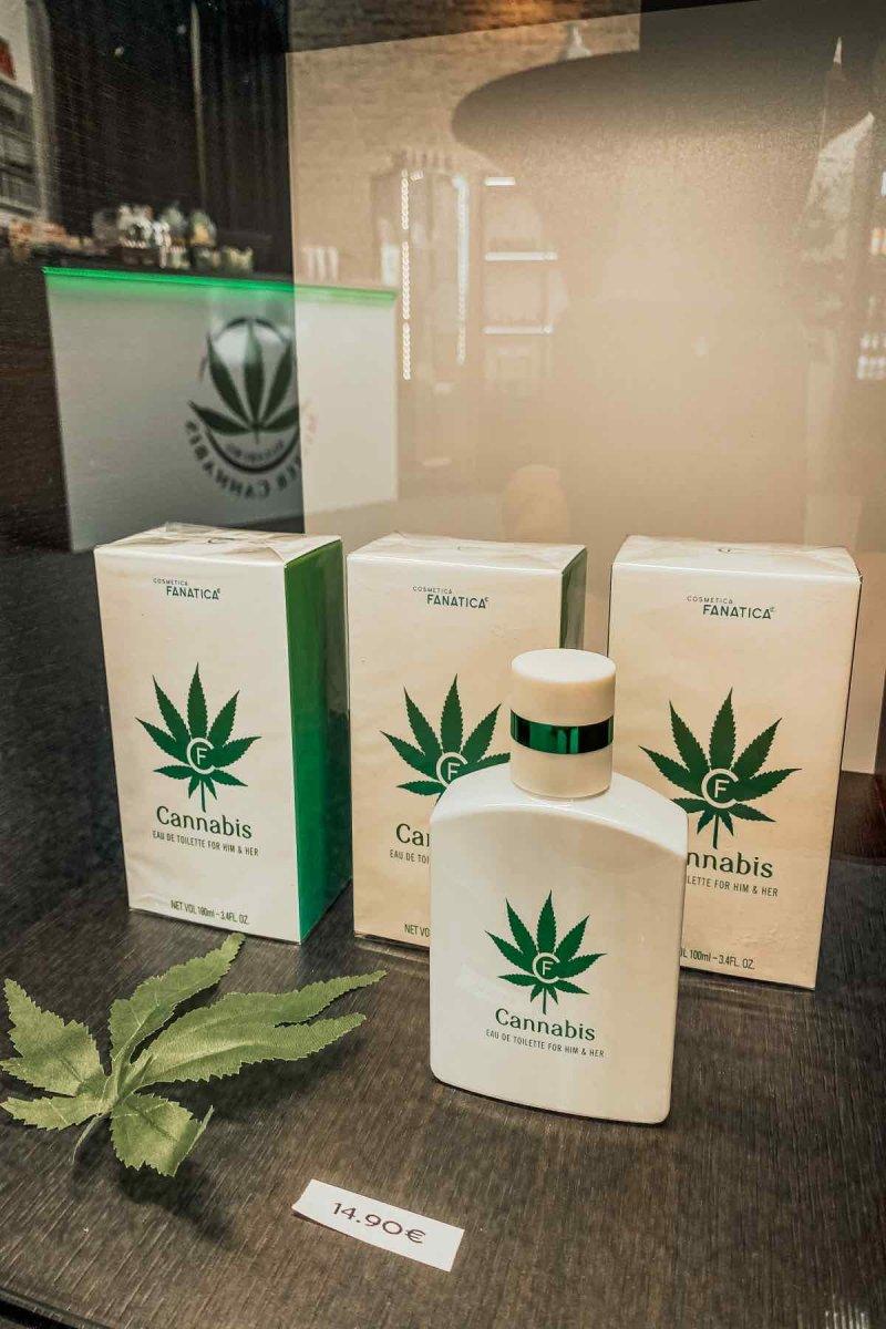 Geheimtipp Augsburg Mr Cannabis Augsburg 195