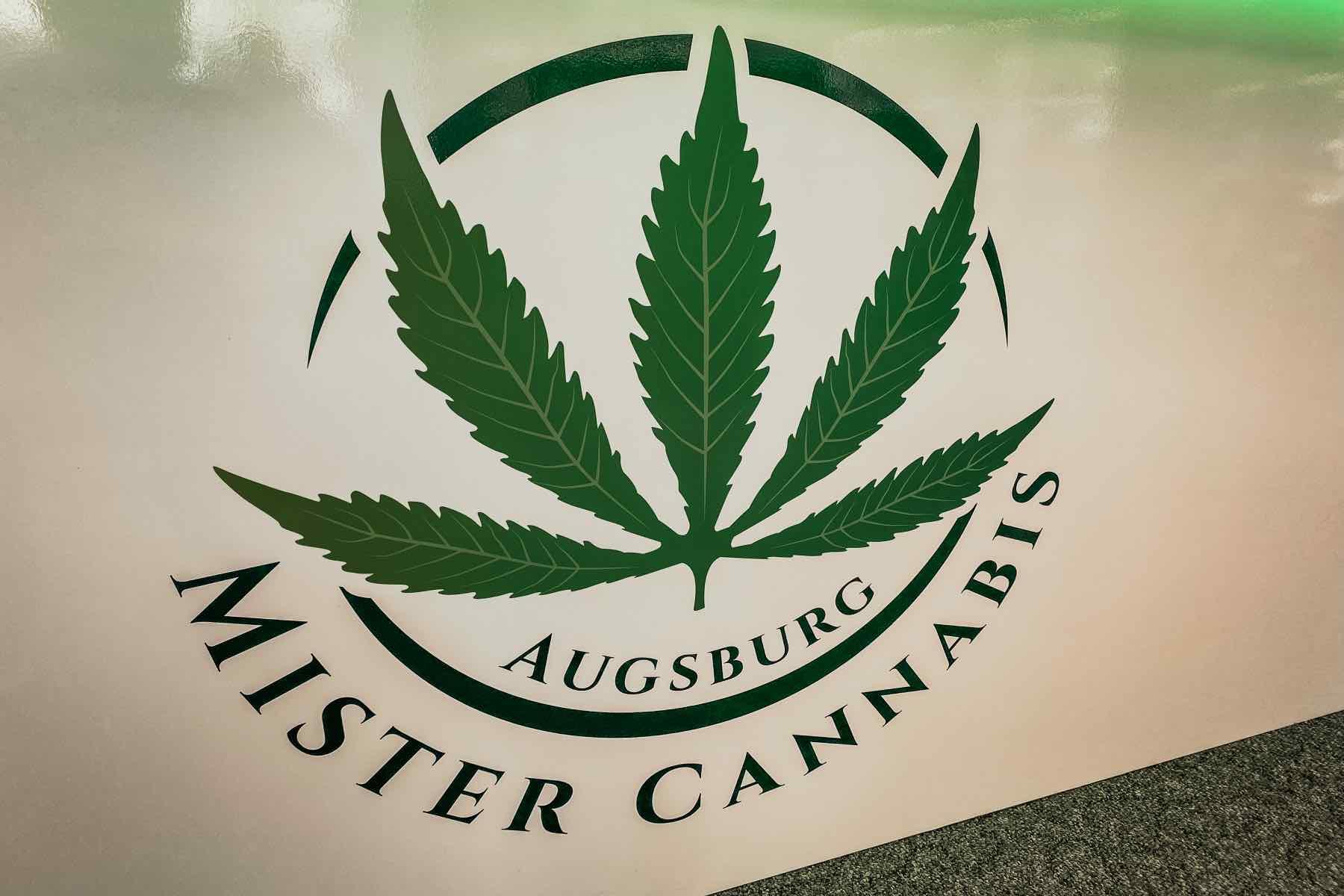 Geheimtipp Augsburg Mr Cannabis Augsburg 256