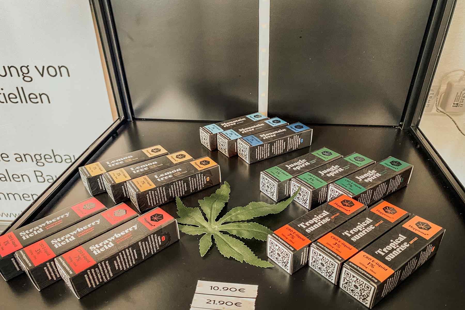 Geheimtipp Augsburg Mr Cannabis Augsburg 258