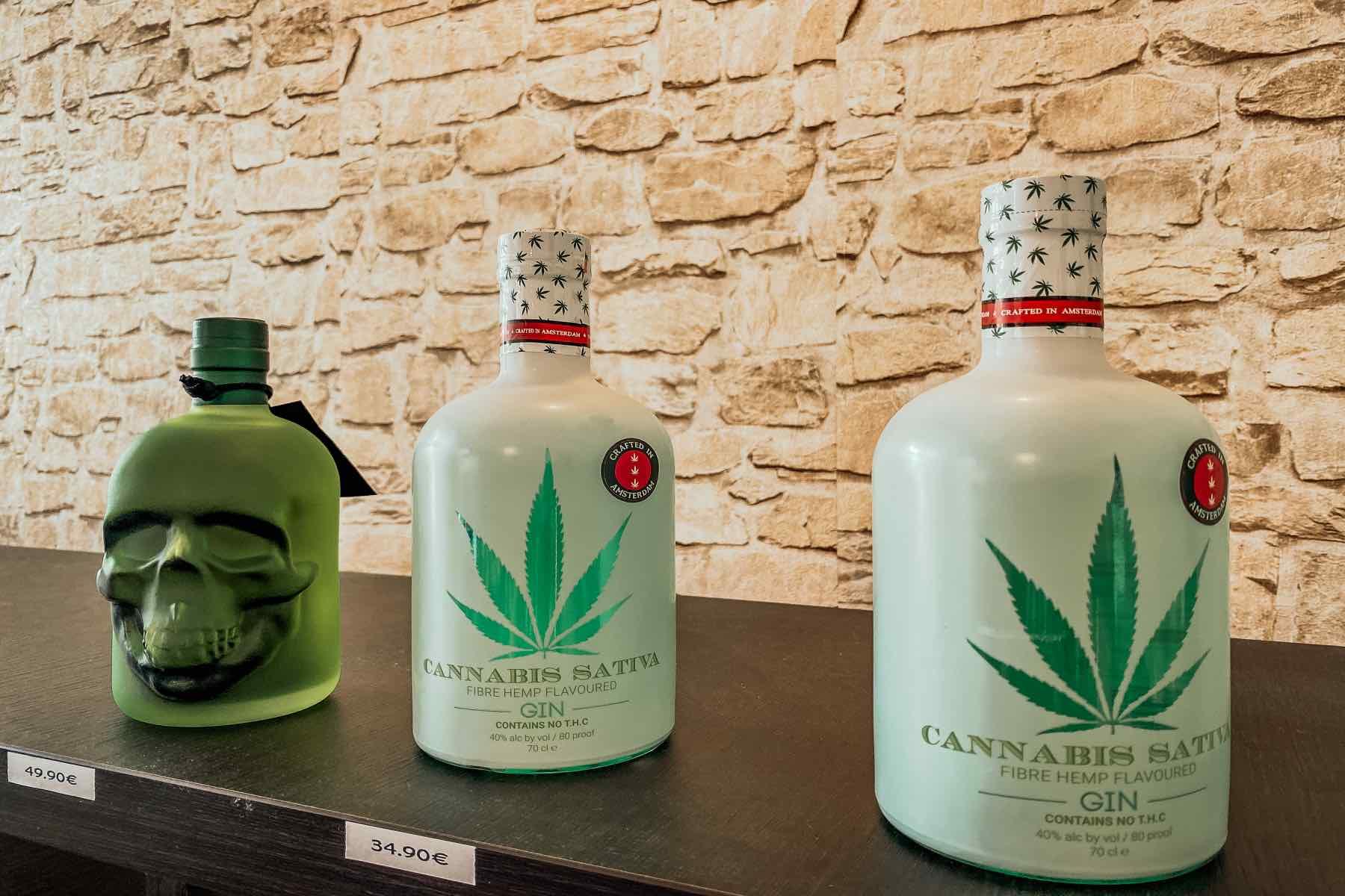 Geheimtipp Augsburg Mr Cannabis Augsburg 260
