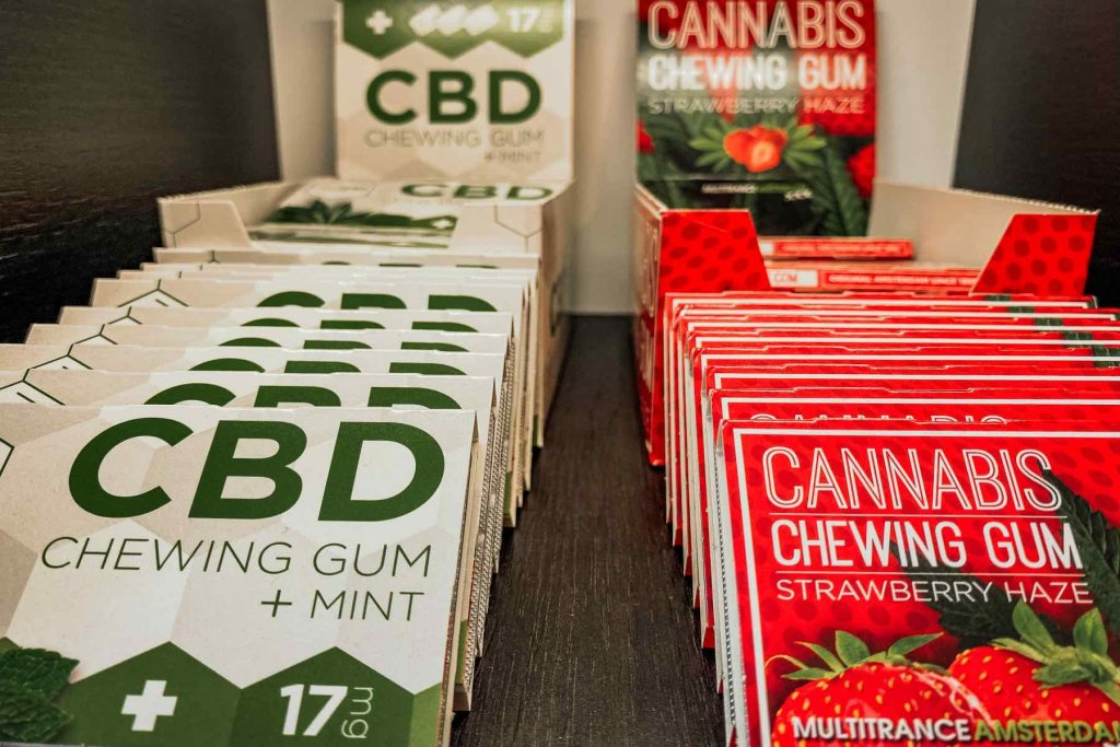 Geheimtipp Augsburg Mr Cannabis Augsburg 263