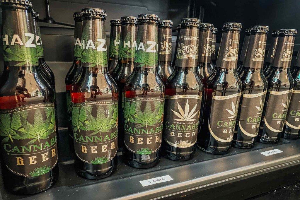 Geheimtipp Augsburg Mr Cannabis Augsburg 270